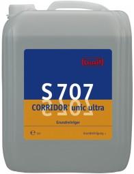 Corridor Uni Ultra S707