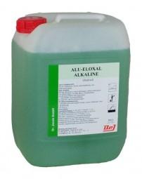 Alu-Eloxal Alkaline