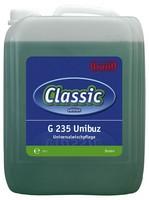 Uni Buz G235 - 10 Liter Kanister