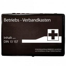 Verbandskasten REGULAR DIN 13157 - Typ C (klein)