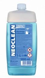 NEOCLEAN COMPACT Alkoholreiniger, Hochkonzentrat