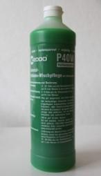 P 40W Universal Fußboden-Wischpfleg