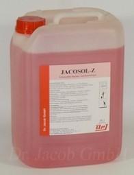 Sanitärreiniger Jacosol- Z