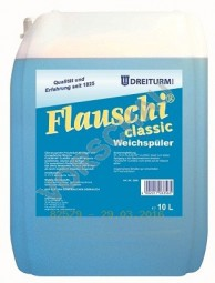 Flauschi classic