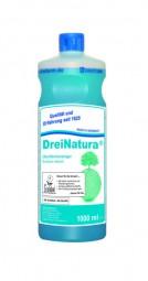 DreiNatura / clear Oberflächenreiniger
