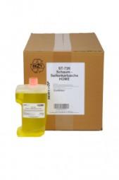 Schaum-Seifenkatusche 12x500 ml