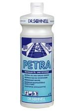 Petra Öl-und Fettlöser - Handsprüher 600 ml