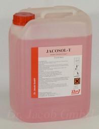 Sanitärreiniger Jacosol - T Frische Brise