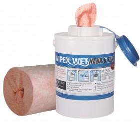 Wipex-Wet Hand & Tool - STARTERPACK