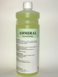 Admiral - Universalreiniger