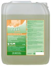 Easy Quick - 10 Liter Kanister