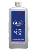 Budenat Mano G596