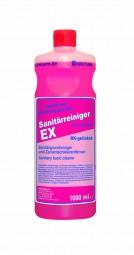 Sanitätsreiniger EX - 10 Liter Kanister
