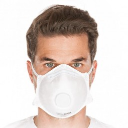 Atemschutzmaske FFP2 NR