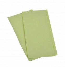Papierhandtuch 2-lagig grün
