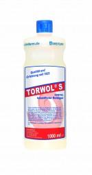 Torwol S - 10 Liter Kanister