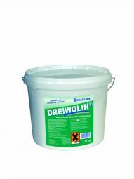 Dreiwolin classig