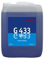 Aktiv G433 - 10 Liter Kanister