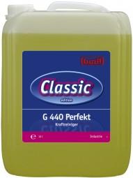Perfekt G440 - 10 Liter Kanister