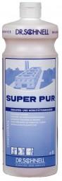 Super Pur Konzentrat - 1000 ml Flasche