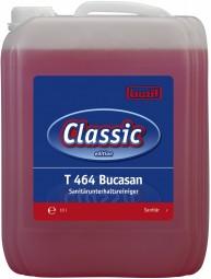 Bucasan Trendy T464 - 10 Liter Kanister