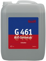 Buz Contracalc G461 - 10 Liter Kanister