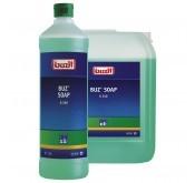 G 240 Buz Soap - Wischpflege auf Seifenbasis