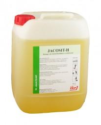Jacosit H