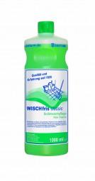 WISCHFRIS classic Bodenwischpflege