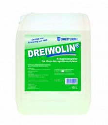 Dreiwolin flüssig - 10 Liter Kanister