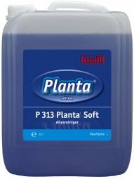 Planta Soft P313 - 10 Liter Kanister