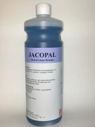 Jacopal - Alkohol-Glanz-Reiniger