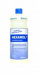 Hexawol Desinfektionsmittel - 10 Liter Kanister