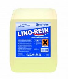 Lino Rein Universal-Grundreiniger
