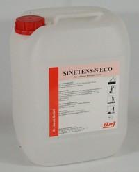 Sinetens S Eco