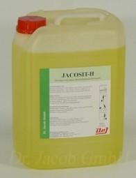 Jacosit H - 10 Liter Kanister