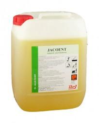 Jacoent Fett- und Schmierölentferner