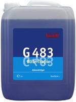 Blitz Tropic G483 - 10 Liter Kanister