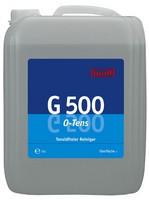 O Tens G500 - 10 Liter Kanister