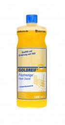 GOLDREIF Frischreiniger Universalreiniger ohne Salmiak; 5-fach-Konzentrat