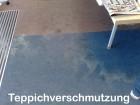Teppich_Salz_Neu_1
