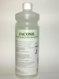 Jacosil - alkalischer Reiniger für Lebensmittelbereich