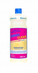Amidoclear Sanitär Kraftreiniger - 10 Liter Kanister