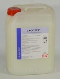 Teppichreiniger Jacotep - 10 Liter Kanister