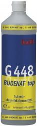 Budenat Top G448