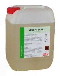 Mopptech