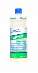 Torwol neutraler Reiniger - 10 Liter Kanister