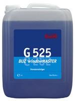 Buz Windowmaster G525 - 10 Liter Kanister