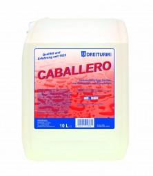 Caballero - 10 Liter Kanister