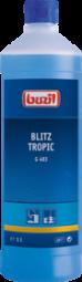 Blitz Tropic G483
